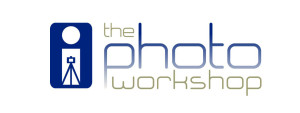 The Photo Workshop