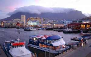 SA Scenic Photo Workshop www.photoworkshop.co.za