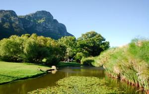 SA Scenic Photo Workshop www.photoworkshop.co.za